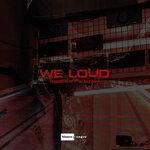 We Loud
