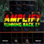 Running Back EP