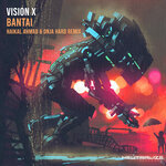 Bantai (Haikal Ahmad & Onja Hard Remix)