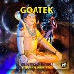 Goatek