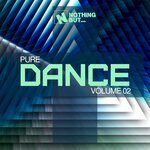 Nothing But... Pure Dance Vol 02
