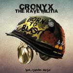 The Rave Militia