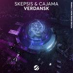 Verdansk (Extended Mix)