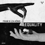 Equality (Extended Mix)