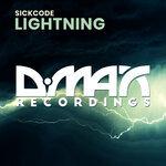 Lightning (Extended Mix)