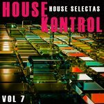 House Kontrol Vol 7