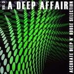 A Deep Affair Vol 3