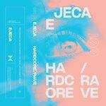 Hardcore / Rave Mixtape 001