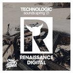 Technologic Sounds Spring '21