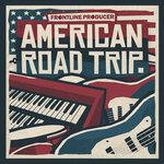 American Road Trip (Sample Pack WAV)