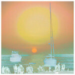 On The Beach (Chris Coco Remix)