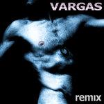 VARGAS VINTAGE (Remix)