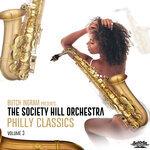 Butch Ingram Presents Philly Classics Vol 3
