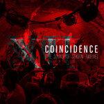 Coincidence: The Sound Of Season Twelve