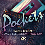 Work It Out (Dave Lee Redemption Mix)