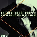 The Real House People! Vol 2