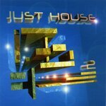Just House Vol 2