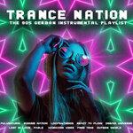 Trance Nation - The 90s German Instrumental Playlist