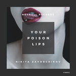 Your Poison Lips