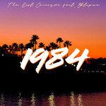 1984 (Original Mix)