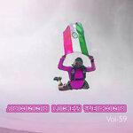 Johnno Likes Techno Vol 59 (Explicit)