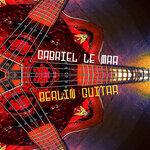 Berlin Guitar