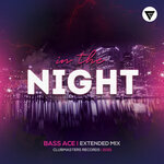 In The Night (Extended Mix)