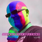 Johnno Likes Techno Vol 48 (Explicit)