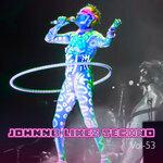 Johnno Likes Techno Vol 53 (Explicit)