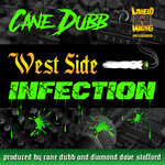 West Side Infection