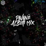 Album Mix Vol 01