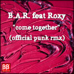 Come Together (Official Punk Remix)