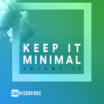 Keep It Minimal Vol 15