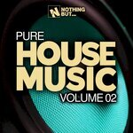 Nothing But... Pure House Music Vol 02