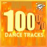 100% Dance Tracks