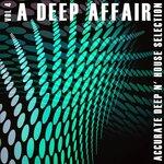 A Deep Affair Vol 4