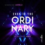 Even In The Ordinary (Ian Vaughnshay Remix)