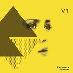 Resonate Together V1