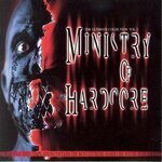 Ministry Of Hardcore Vol 3 (The Ultimate Collection)