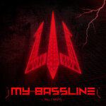 My Bassline