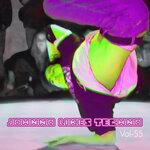 Johnno Likes Techno Vol 55 (Explicit)