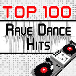 Top 100 Rave Dance Hits Featuring The Best Of Dubstep, Electro, Techno, Trance, Hard Style, Goa, Psy, Nrg, Edm Anthems & More