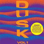 Dusk Volume 1