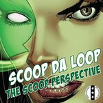 The Scoop Perspective