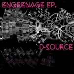 Engrenage EP