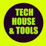 Tech House & Tools