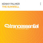 The Sunwell (Extended Mix)
