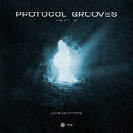 Protocol Grooves Pt 2