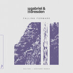 Falling Forward (Sultan + Shepard Remix)