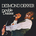 Double Dekker (Expanded Version)